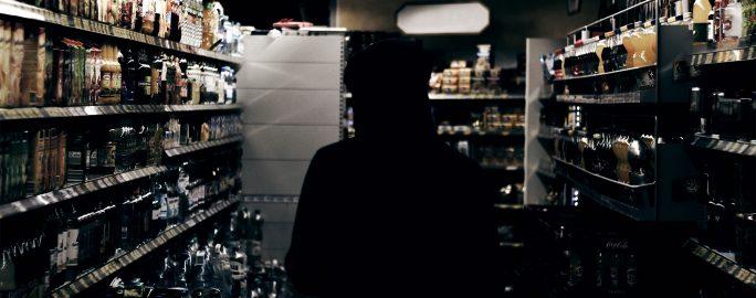 alkohol-missbruk-hjalp