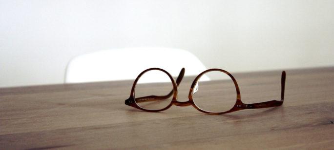 Hur går en synundersökning till  – Ögonhälsa.se 495700bd4291f