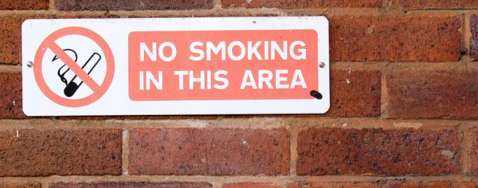 ingen-rokning-ute-vagg