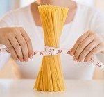 Hur många kolhydrater per dag?