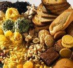 Vad är kolhydrater?