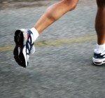 Så ska du äta kolhydrater vid träning