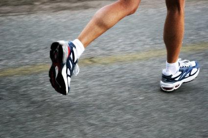 kolhydrater efter styrketräning