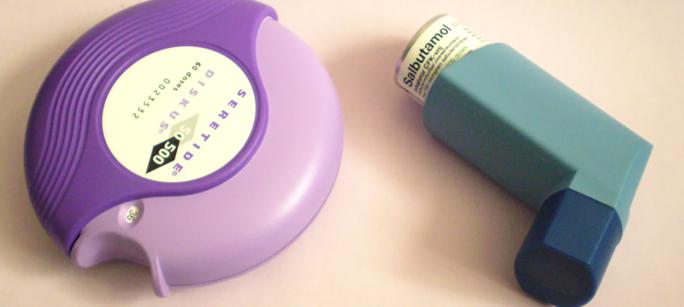 Okad risk for astma och allergier efter kejsarsnitt