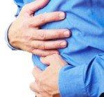 Vad händer i kroppen vid Crohns sjukdom?