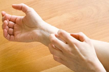 symptom på glutenintolerans