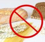 Behandling vid glutenintolerans