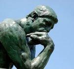 Test – lider du av ångestsyndrom?
