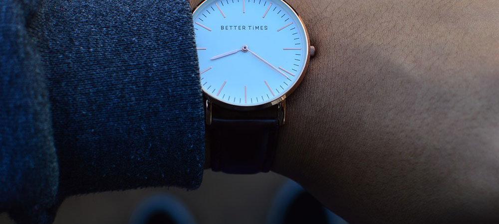 vintertid-klocka-arm