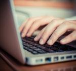 Internetterapi för depression – så funkar det