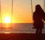 5 vanliga myter om depression