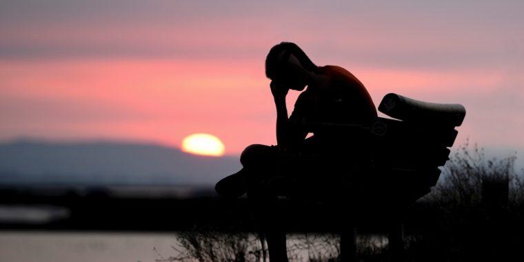 deprimerad-kvinna-bank-760x380.jpg