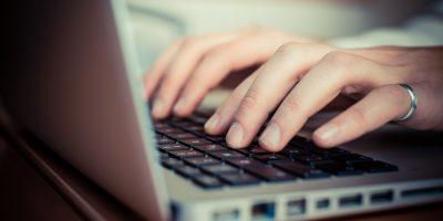 onlinepsykolog