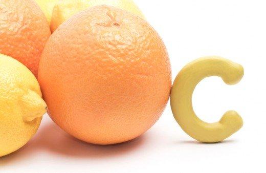 C-vitamin-520x338