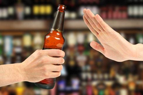 Dricka alkohol när du äter penicillin?