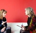 Samtalsterapeut, psykoterapeut eller coach?