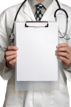 blodtrycksmedicin biverkningar svettningar