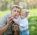 Behöver mitt barn en logoped?