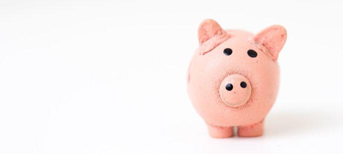 hur mycket kostar en fettsugning