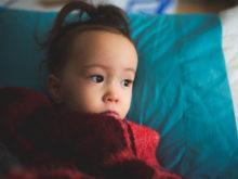 barn-feber-sjuk