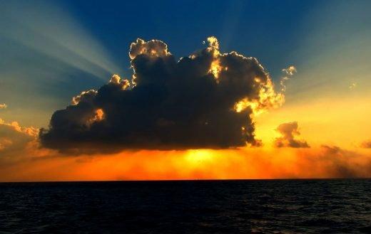 skymmer-solen