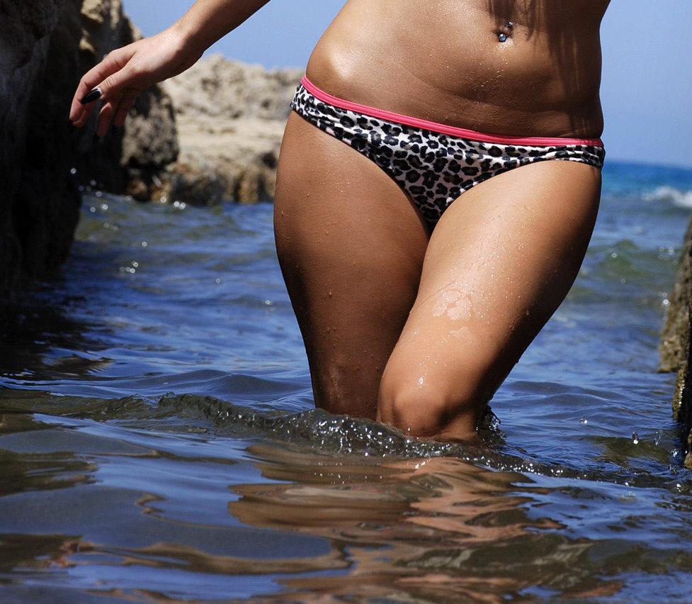 Vill du också slippa röda prickar längst bikinilinjen? Här har du alla tipsen om hur du lyckas.