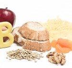Behöver du tillskott av B-vitamin?