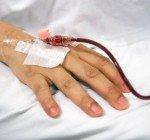 Blodbrist