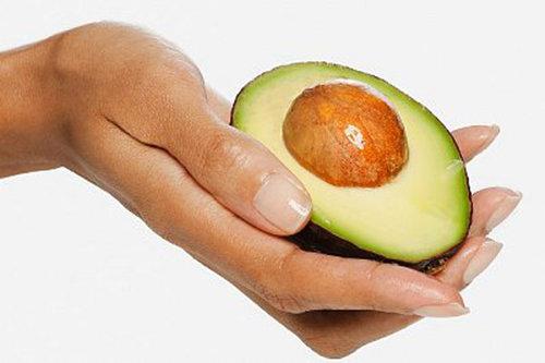 i vilken mat finns d vitamin