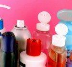 Farliga ämnen som kan finnas i din hudkräm
