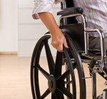 Risker med stroke