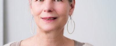 stroke-kvinna-risk