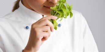 diet vid gallbesvär