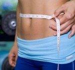 Gå ner i vikt? Din ultimata guide för att hålla ditt nyårslöfte