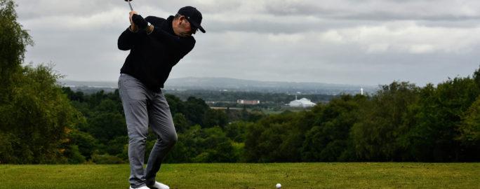 golf-gront-friskvard-bidrag